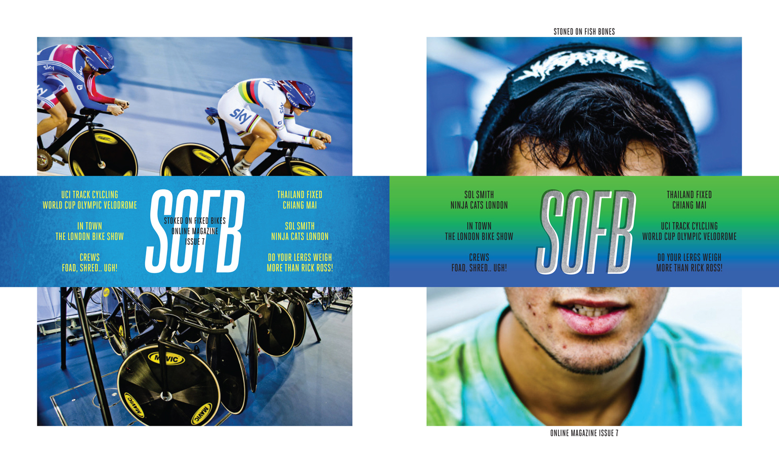 SOFB cover2 new