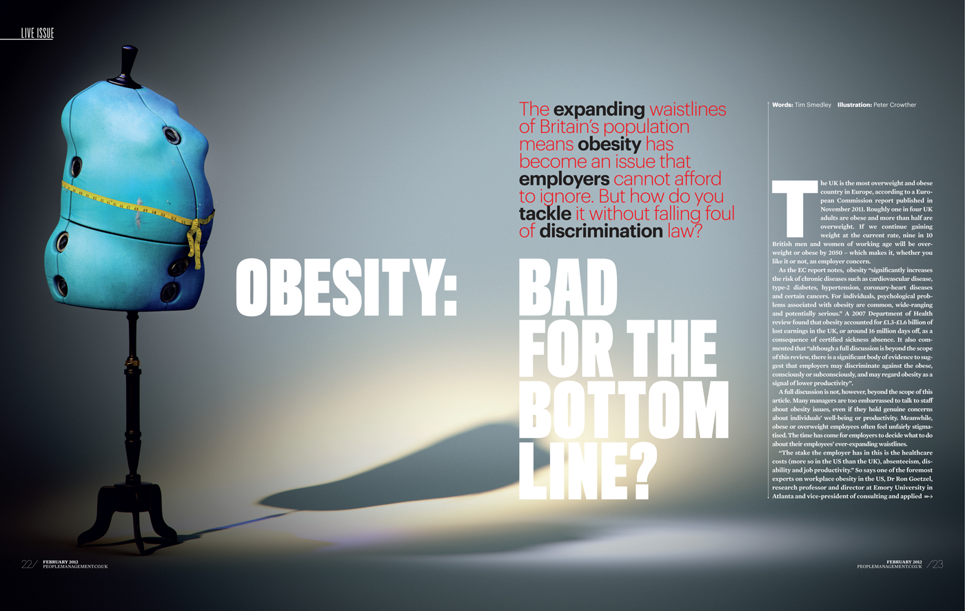 Live Issue OBESITY FINAL.indd