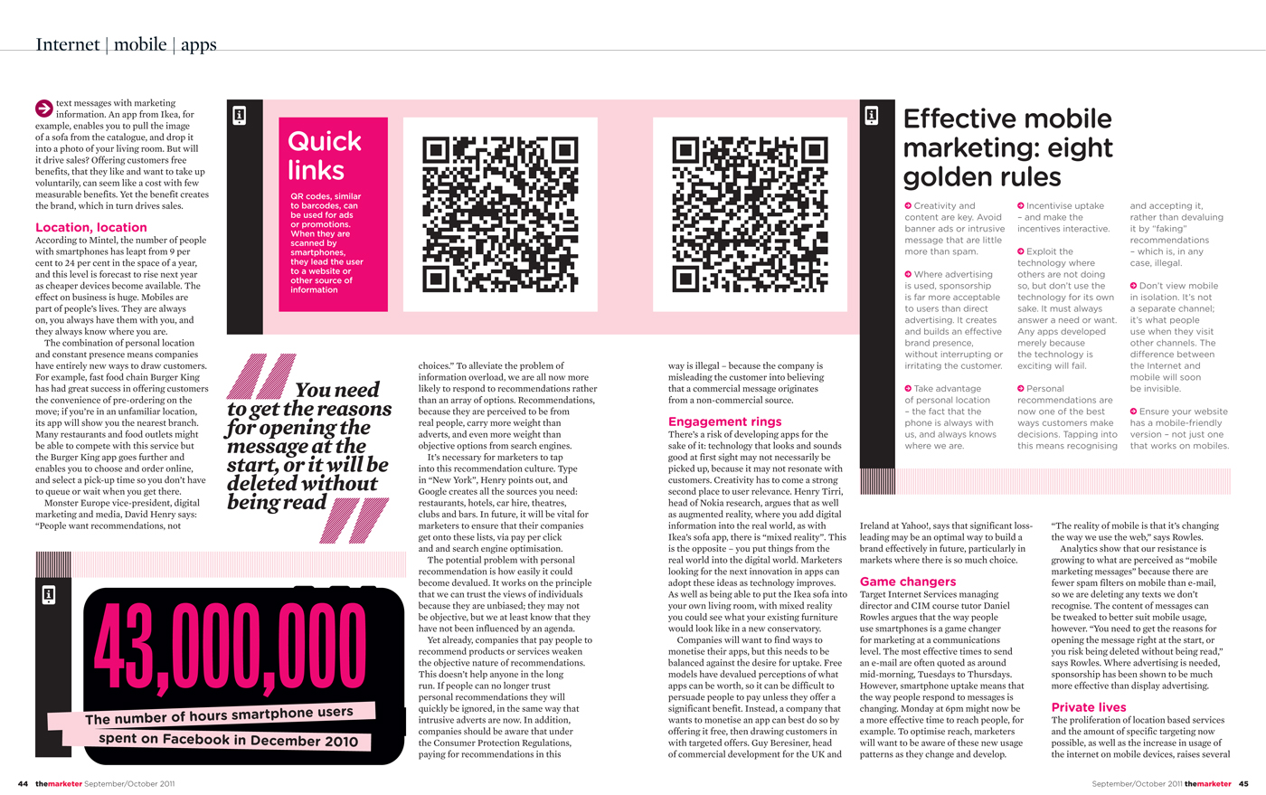P43-46 Mobile Marketing.6.rf.indd