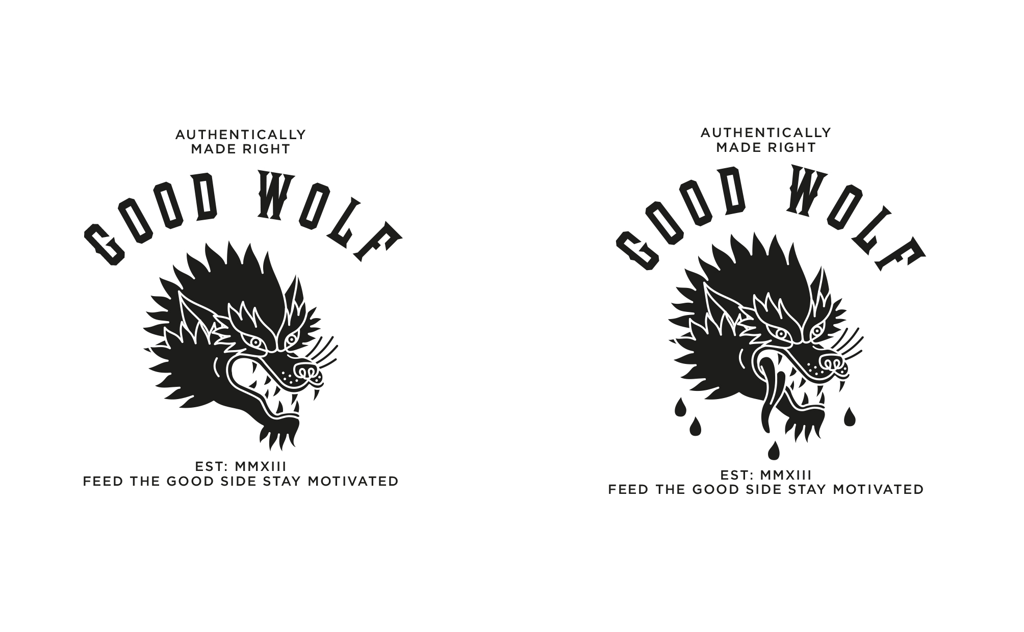 Goodwolf for porfolio-1