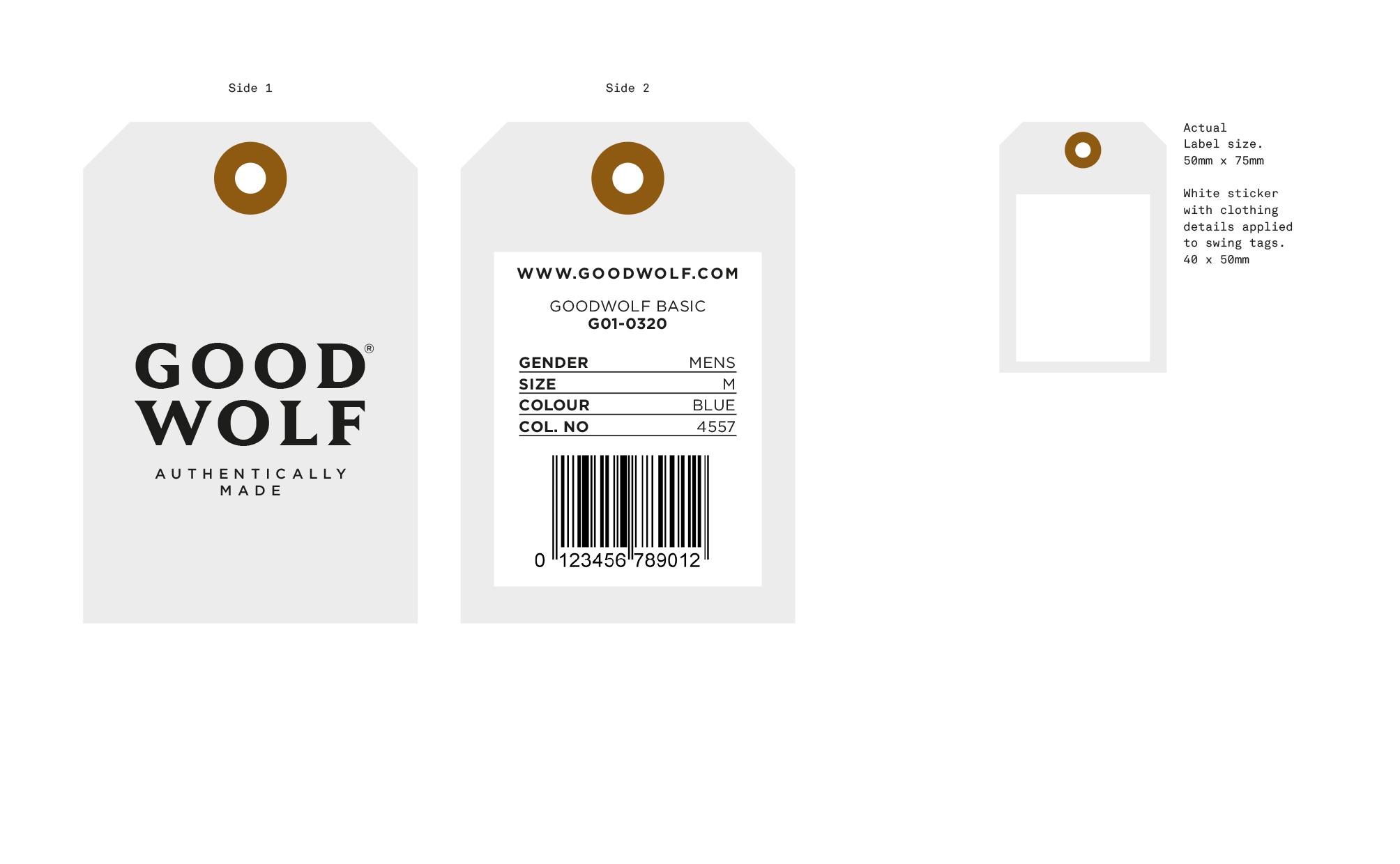 Goodwolf for porfolio-4