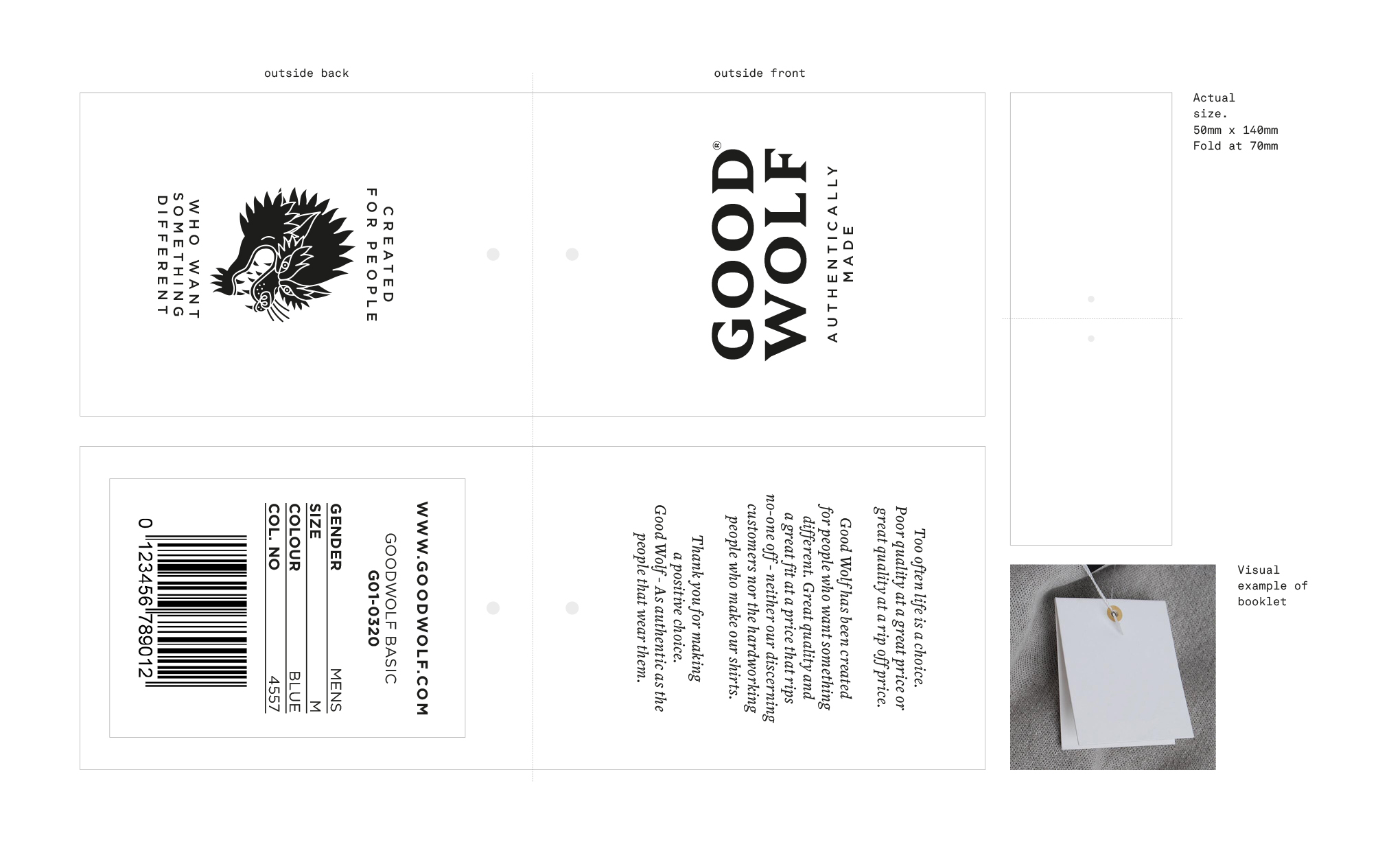 Goodwolf for porfolio-5
