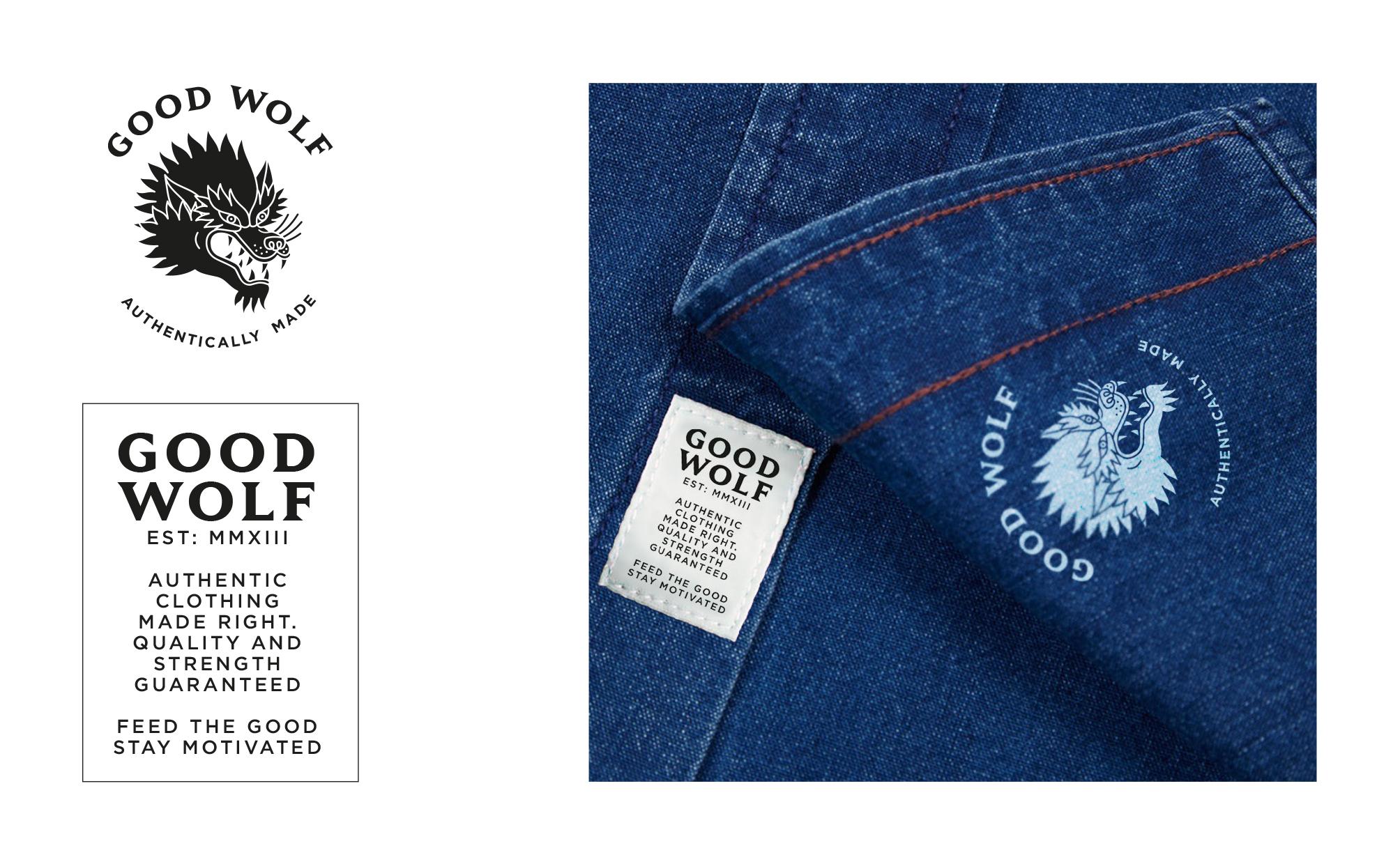 Goodwolf for porfolio-6