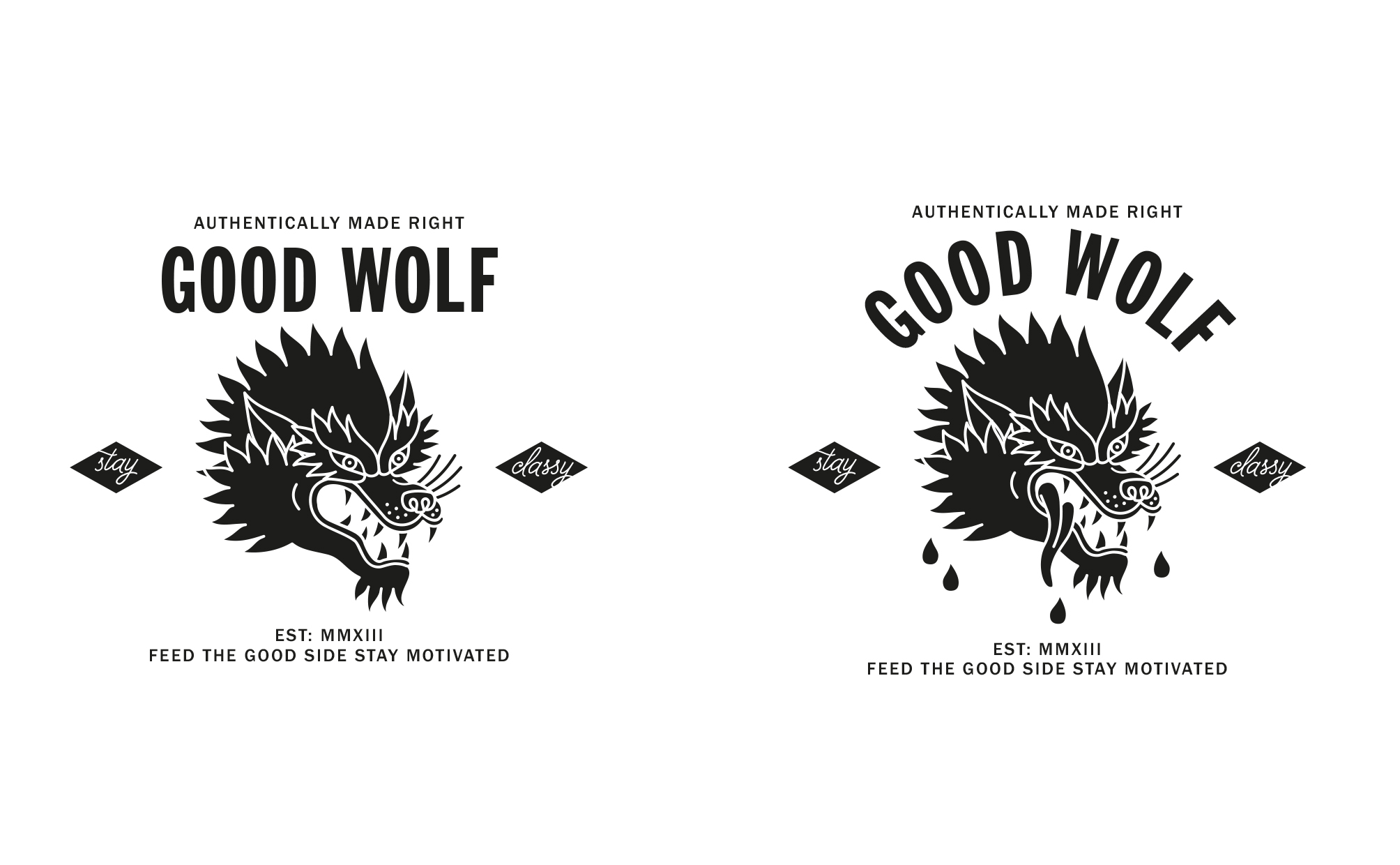 Goodwolf for porfolio-7