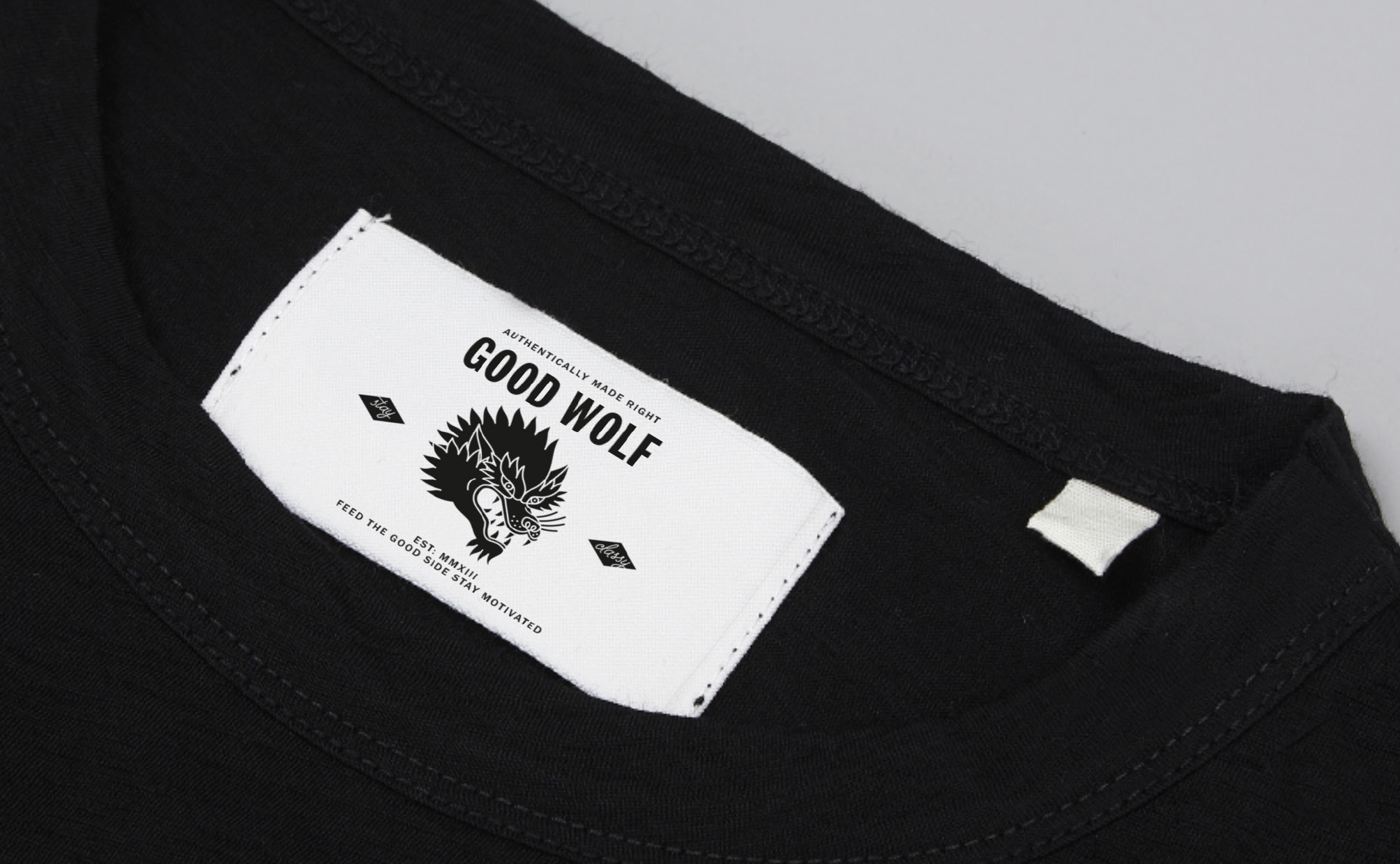 Goodwolf for porfolio-9