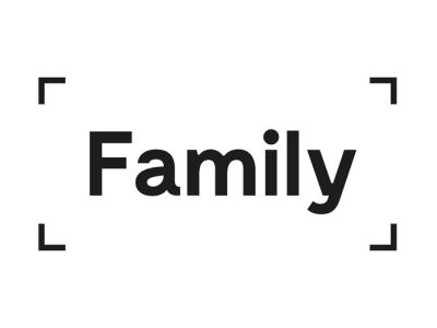 Family set 1