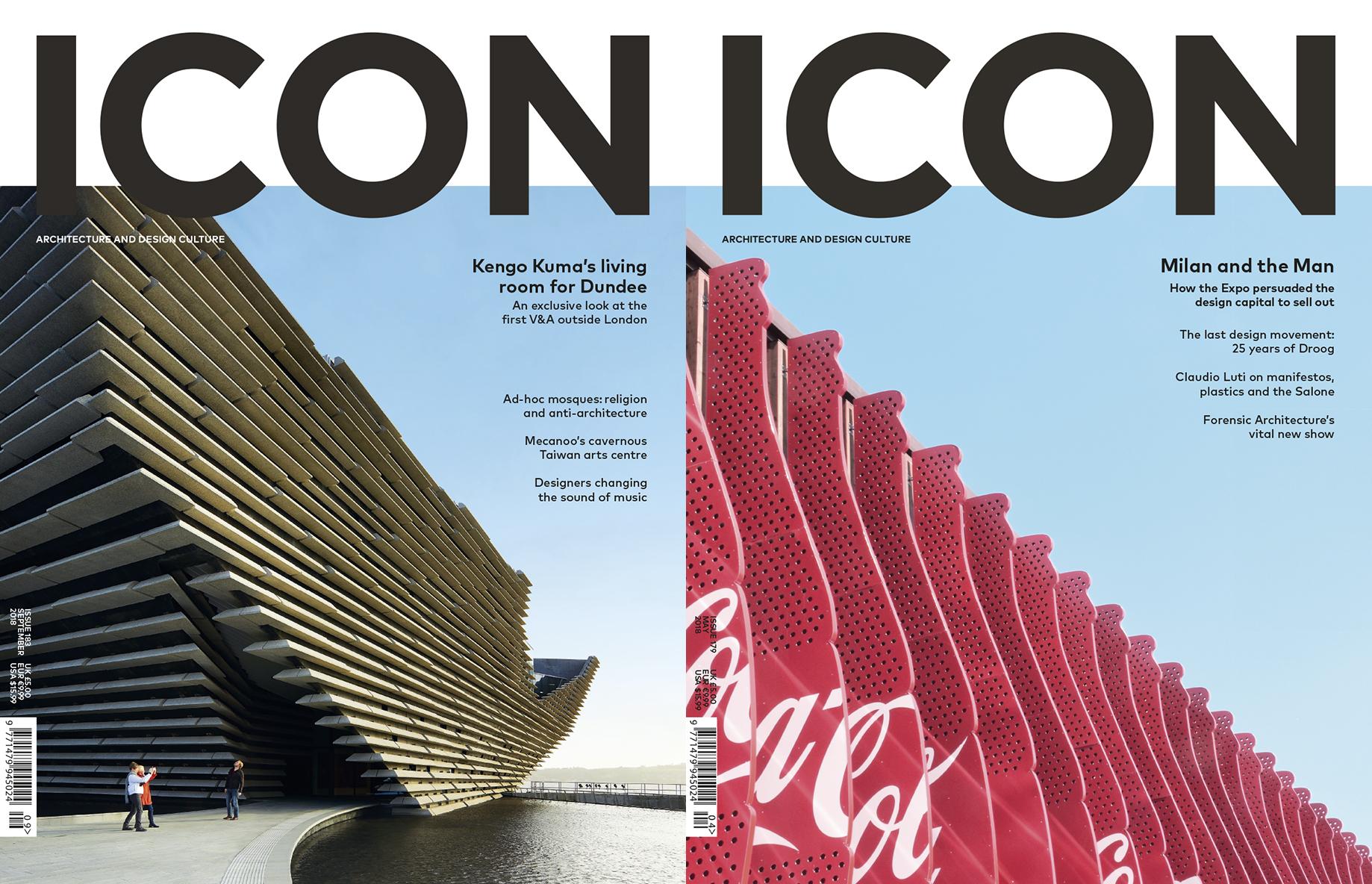 ICON-COVER-Sep18Dec18