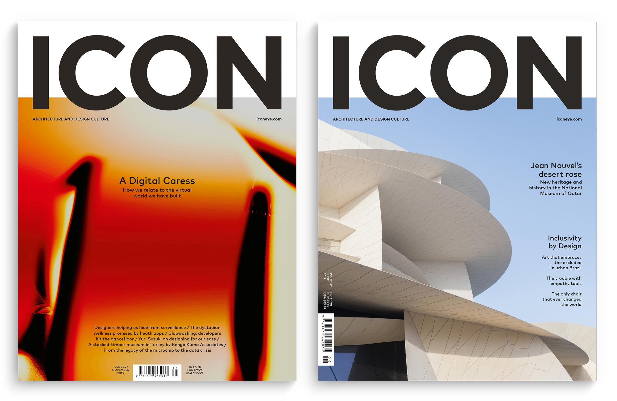 IconMaglayout2019copy2_Web