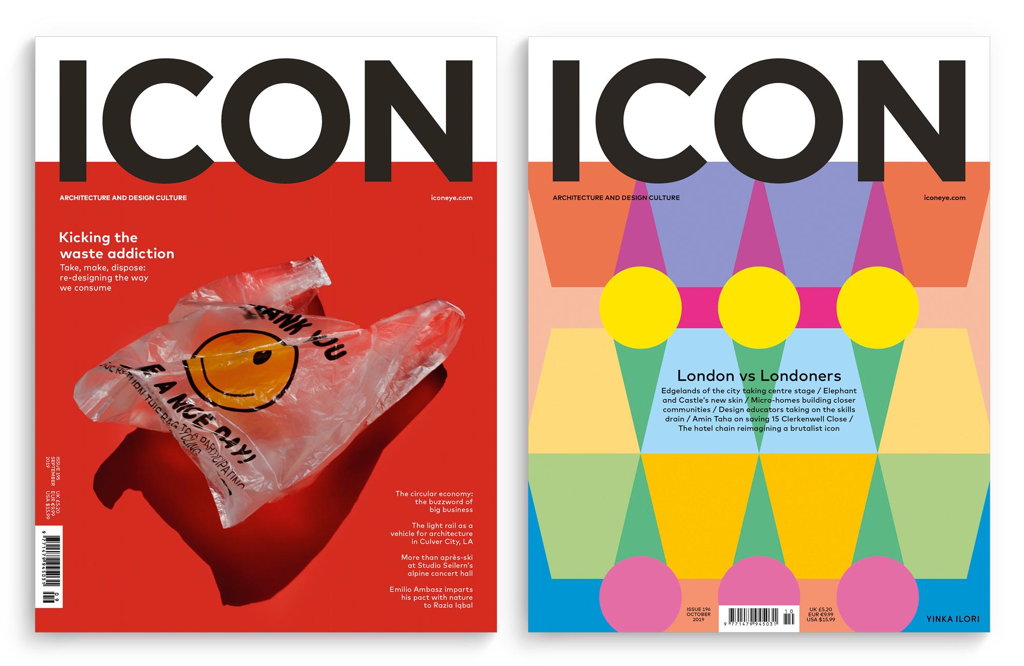 IconMaglayout2019copy_web