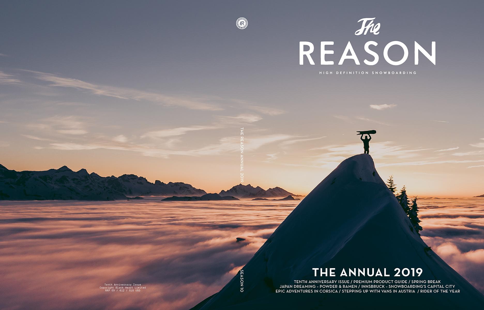 REASON-COVER-2019