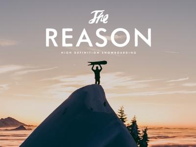Reason set