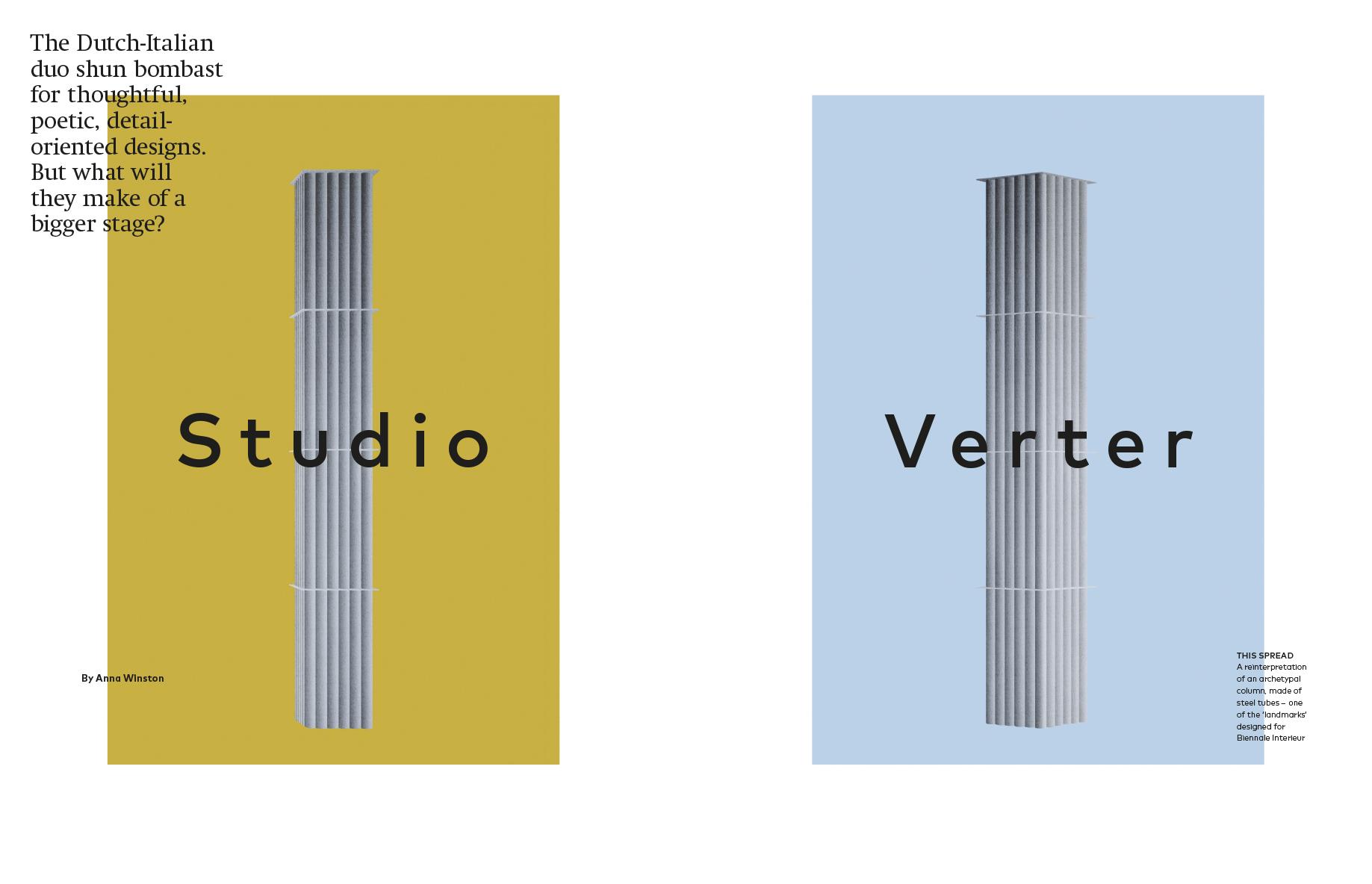 STUDIO_VERTER-Dec18