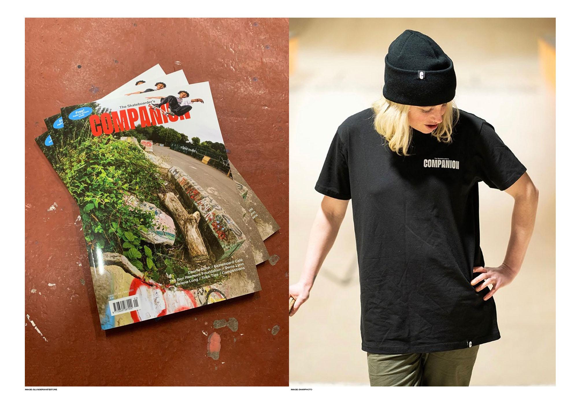 Magazine_Tshirt1