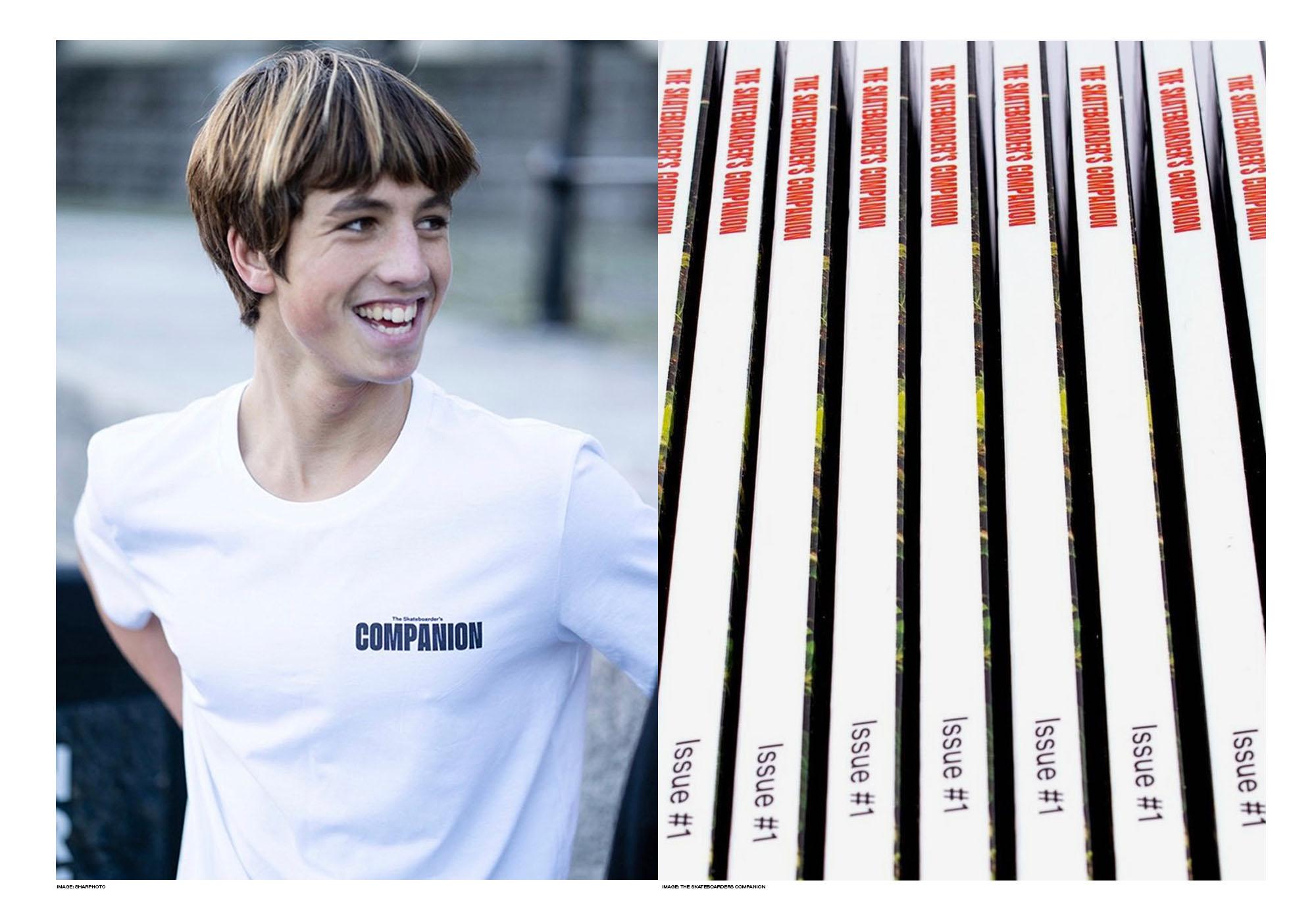 Magazine_Tshirt2